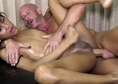Tranny Iceland Slick for Sex