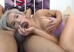 Web camera Colombian Shemale Bonk - DickGirls.xyz