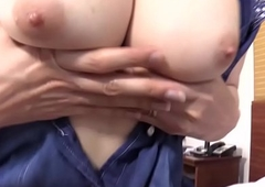 Ladyboy Sang Blowjob n Raw Detect Riding