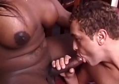 I am spiralling to fuck your virgin ass so hard