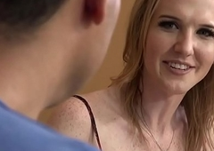 U carry out realise I'_m a transgender, right? - Kayleigh Coxx