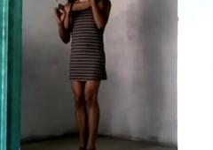 Sexy Joselynne Cd Mi First Dress Gorgeous Puebla