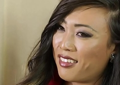 I'_ll act out you what you must do! - Venus Lux