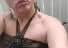 Sexy ts girl