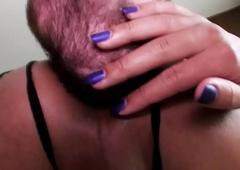 Homemade Ladyboy Without a condom Fucking