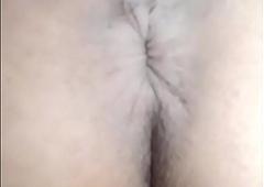 Luiza Sangalo trans mostrando o cu