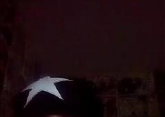 Shavo emo con voz de trapito bien rikolino UwU