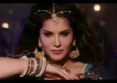 Laila Main Laila   Raees   Shah Rukh Khan   Sunny Leone   Pawni Pandey