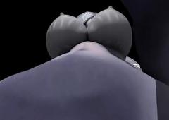 Wow - Night Elf Deepthroat Pov