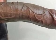 sissy clitoris