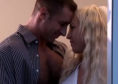 Be in charge tgirl china fucked right into an asshole report register object bj