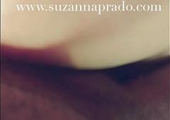 Suzanna Prado 8 Anal