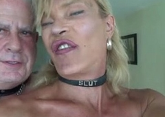 2933874 slut leather shemale meet pater big dick