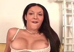 Peculiar Fucked-up Porno 17