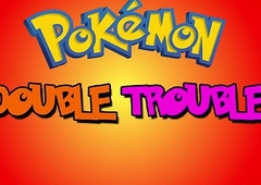 Pokemon : Sample Trouble