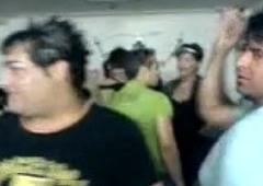 dance , iran , corps , trans , shemale - 046