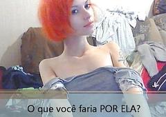 Vire Gay - Por ELA