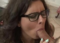 Tranny tgirl rails cock