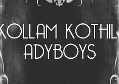 KOLLAM KOTHILADYBOYS old