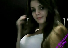 LEO-SHEMALES- Teen Shemale Rapha Brazilian Petit Perfect Conclave Transsex