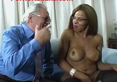 Transex italian porn - pornography italiano con trans - shemale brazilian together with fellatio