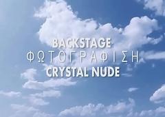 Elena Daybreak - Horizon - Crystal Nude