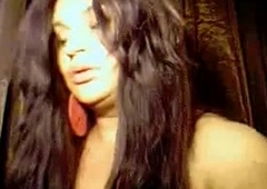 Travesti natella turkish new videos