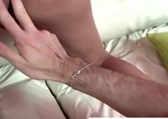 Stygian tranny bizarre anal